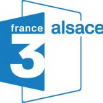 France3 - logo