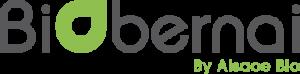 Biobernai, le salon bio d'Obernai