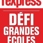 L'Express, Défi grandes écoles