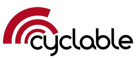 Logo Cyclable